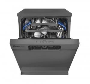 Candy Brava Mašina za pranje sudova CDPMN 4S622PX