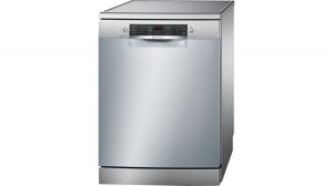 Bosch Samostalna mašina za pranje sudova SMS46GI55E