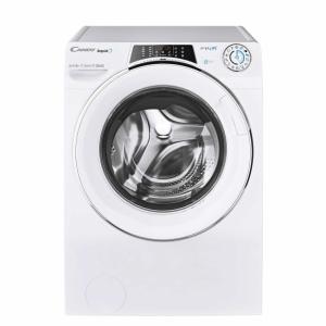 Candy Mašina za pranje veša RapidÓ RO 1486 DWHC7