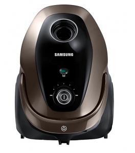 Samsung Usisivač sa kesom VC07M25M9WD/GE