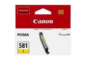 Canon Ketridž 2105C001AA - Žuti