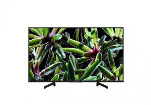 Sony Smart televizor KD65XG7096BAEP