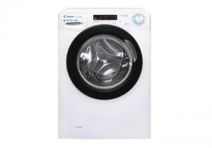 Candy Mašina za pranje veša CSO4 1075DB3