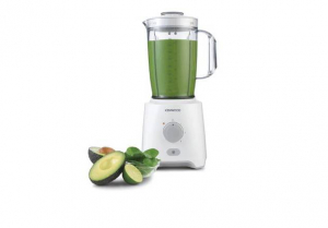 Kenwood Blender BLP400WH