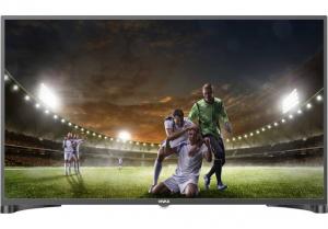 Vivax Smart televizor 43S60T2S2SM