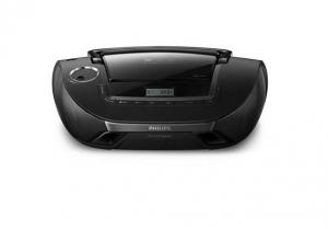 Philips CD player AZB1839/12