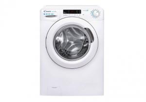 Candy Mašina za pranje veša CO4 1172 D3 2S