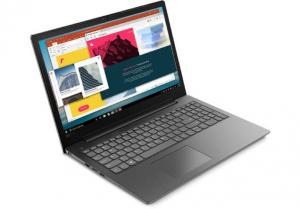 "Lenovo Laptop 81HN00P4YA 15,6""/Intel Core i3-7020U/4GB/128GB SSD"