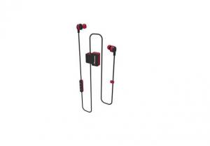Pioneer Slušalice SE-CL5BT - Crvene