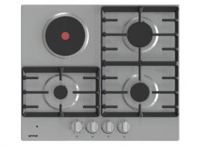 Gorenje Ugradna ploča GE680X