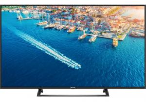 Hisense Smart televizor H65B7300