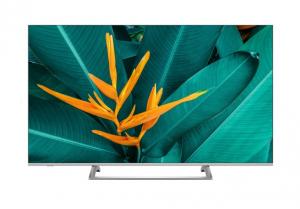 Hisense Smart televizor H55B7500