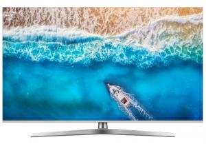 Hisense Smart televizor H50U7B