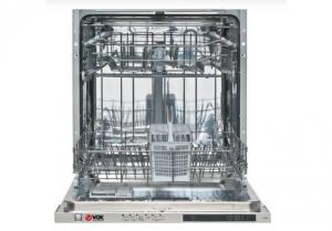 VOX Mašina za pranje sudova GSI 6644
