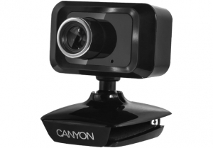 Canyon Web kamera CNE-CWC1