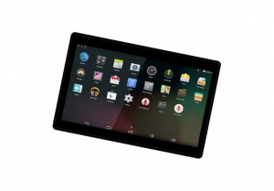 Denver Tablet TAQ-10363PT