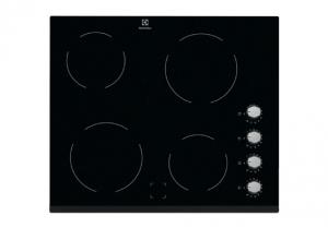 Electrolux Ugradna ploča EHF6140FOK