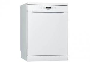 Whirlpool Mašina za pranje sudova WFC 3B19
