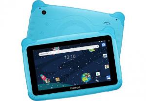 Prestigio Tablet Smart Kids PMT3197