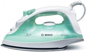 Bosch pegla TDA 2315