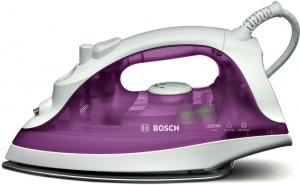 Bosch pegla TDA 2329