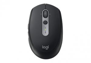 Logitech Bežični miš M590 - Crna