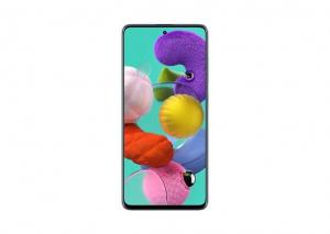 Samsung Galaxy A51 - Plavi