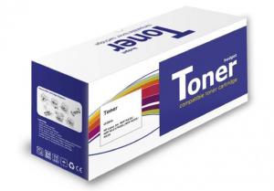 Budget Toner CE285A