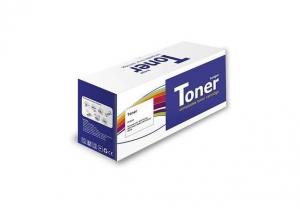 Budget Toner CF226A 3100 stranica - Crni