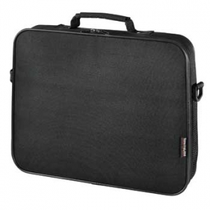 "HAMA Torba za laptop do 15.4"" 26938-AB"