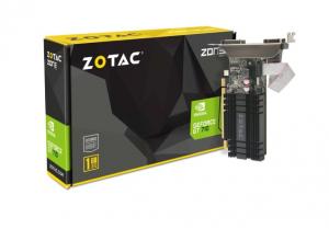 Zotac Grafička kartica ZT-71301-20L