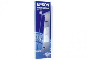Epson Ribon S015055, S018766