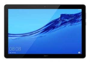 Huawei Tablet MediaPad T5 LTE 64 GB - Crni