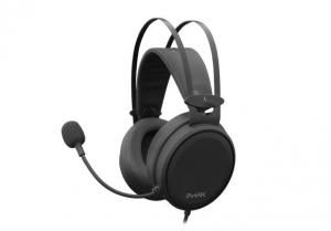 eShark Slušalice ESL-HS2 Kugo