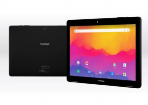 Prestigio Tablet Wize 4111 3G