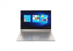 "Lenovo Laptop IdeaPad Yoga C940 81Q9003SYA 14""/Intel Core i5/8 GB/256 GB"