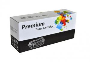 Premium Toner CF531A CYAN M180N