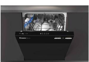 Candy Ugradna mašina za pranje sudova CDSN 1L380PB