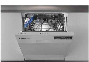 Candy Ugradna mašina za pranje sudova CDSN 2D360PX