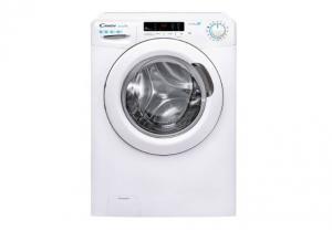 Candy Mašina za pranje veša CO4 1262 D3S