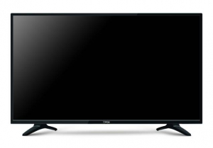 FOX Televizor 39DLE462