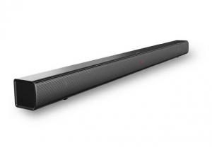 Philips Soundbar zvučnik HTL1508/12