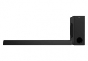 Philips Soundbar zvučnik HTL3320/10