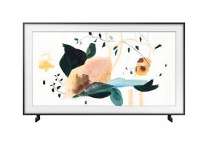 """Samsung """"The frame"""" smart televizor QE50LS03TAUXXH"""