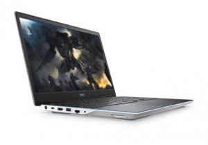 "Dell Laptop NOT14307 15,6""/Intel Core i5-9300H/8 GB/512 GB SSD"