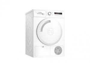 Bosch Mašina za sušenje veša WTH83001BY