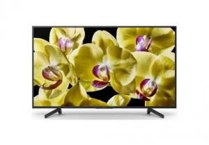 Sony Smart televizor KD55XG7096BAEP