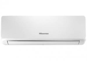 Hisense Standardna klima Expert Classic A 18K - 5100 W