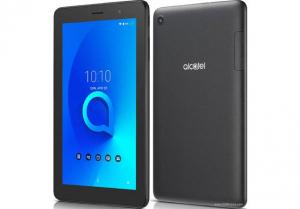 """Alcatel Tablet 1T 7"""" Wi-Fi - Crni"""