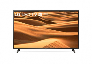 "LG Smart televizor 49"" 49UM7050PLF"